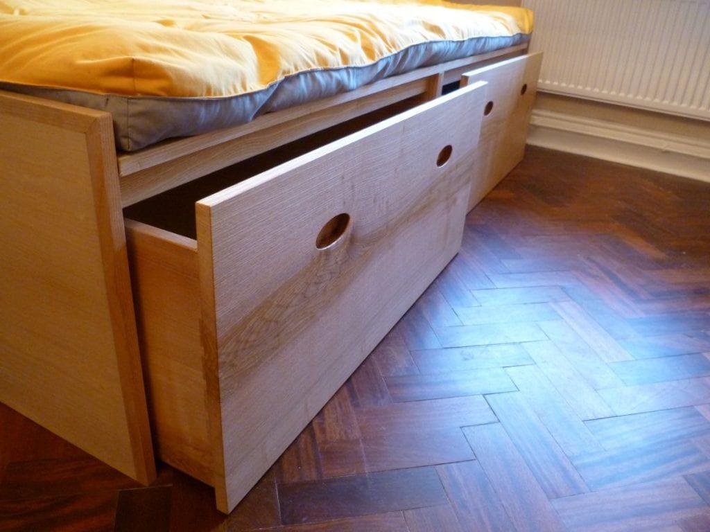 Jim_Sharples_Furniture_Everything_Else_043