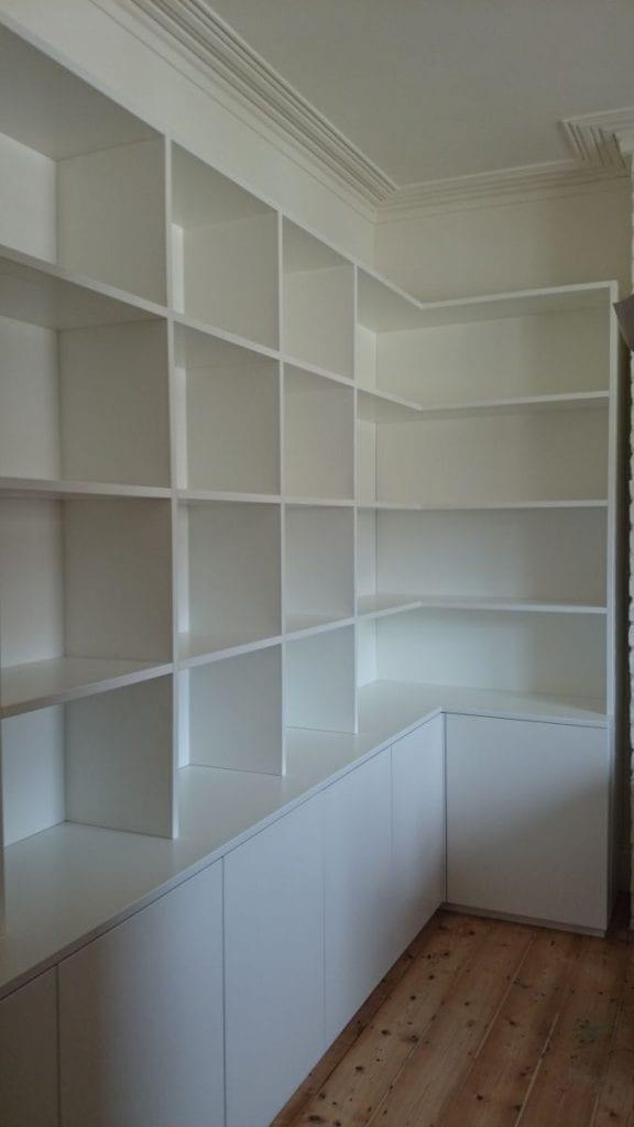 Jim_Sharples_Furniture_Everything_Else_051