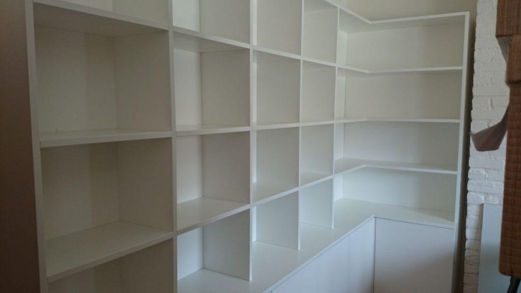 Jim_Sharples_Furniture_Everything_Else_052