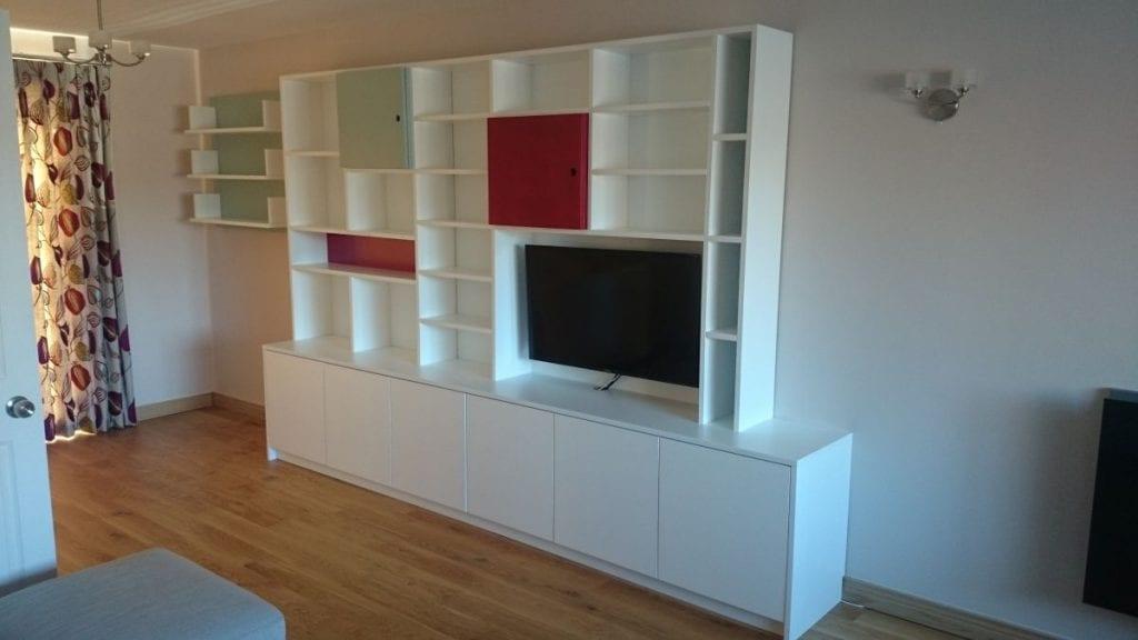 Jim_Sharples_Furniture_Everything_Else_057
