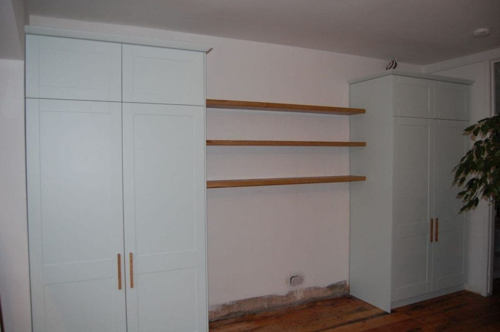 Jim_Sharples_Furniture_Everything_Else_061