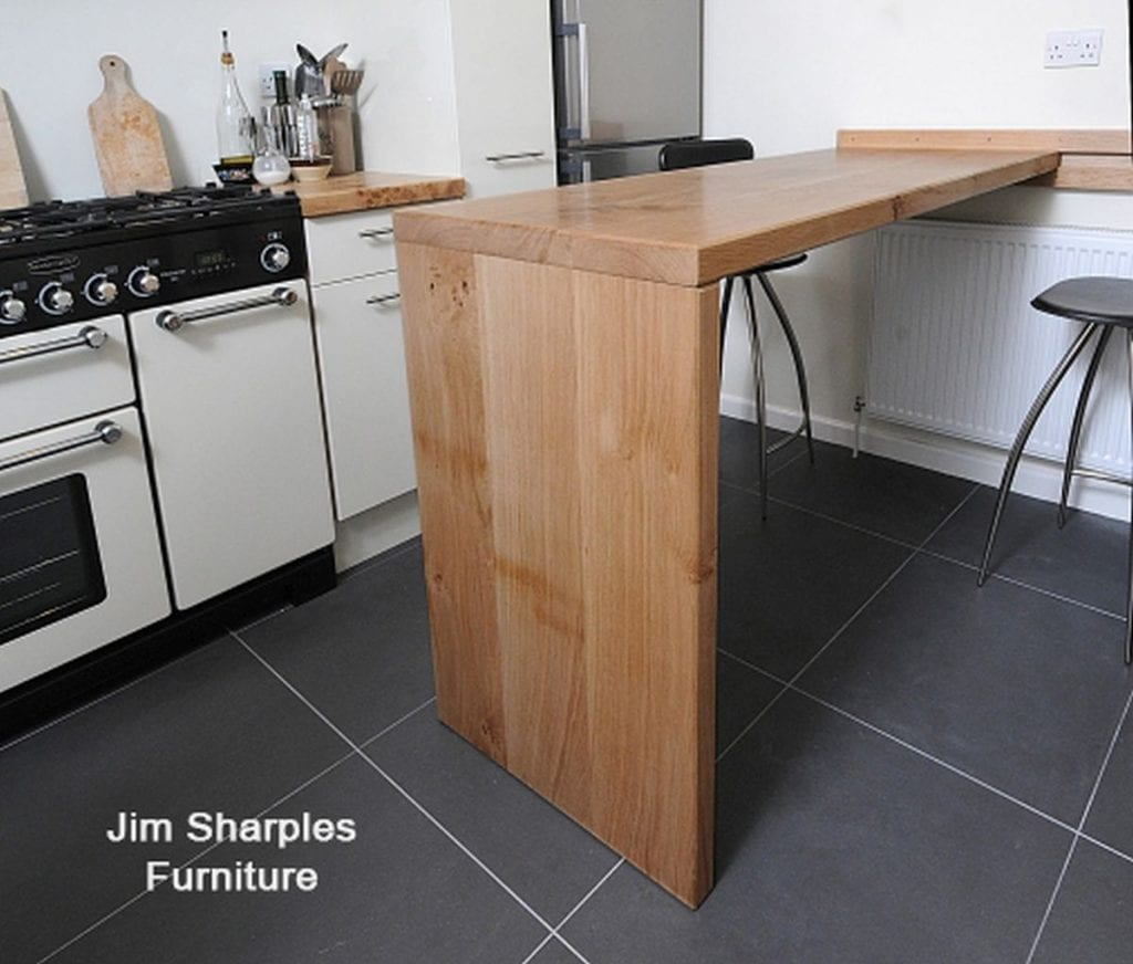 Jim_Sharples_Furniture_Everything_Else_071