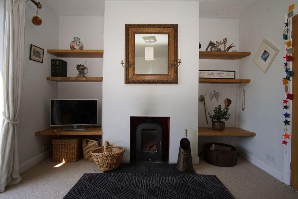 Jim_Sharples_Furniture_Everything_Else_073
