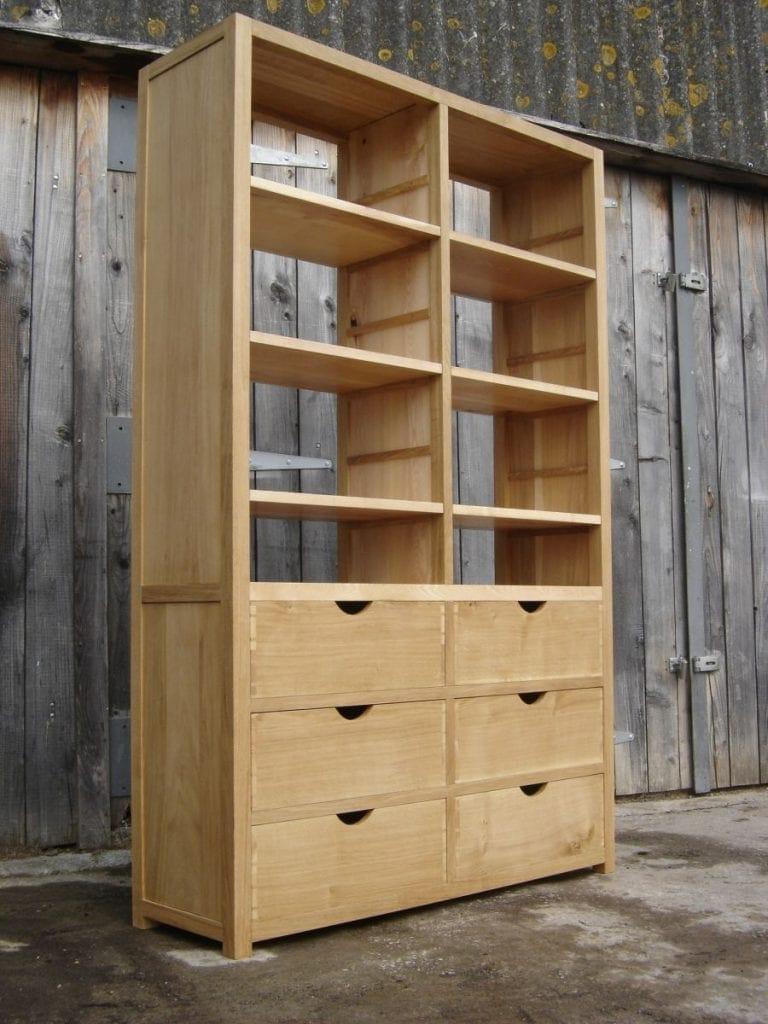 Jim_Sharples_Furniture_Everything_Else_075