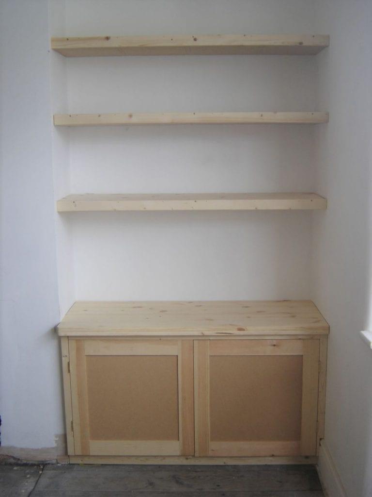 Jim_Sharples_Furniture_Everything_Else_081