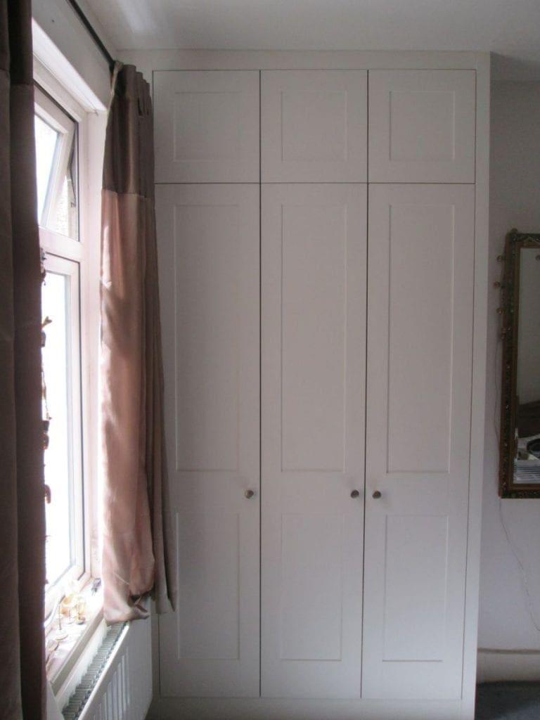 Jim_Sharples_Furniture_Everything_Else_103