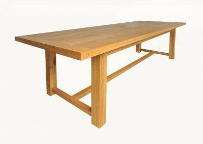 Jim_Sharples_Furniture_Jamies_Italian_04