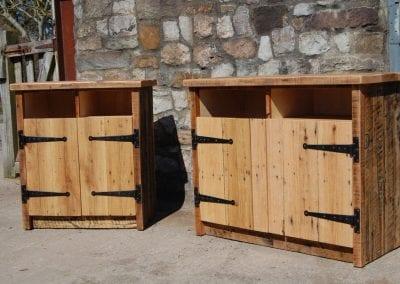 Jim_Sharples_Furniture_Jamies_Italian_07
