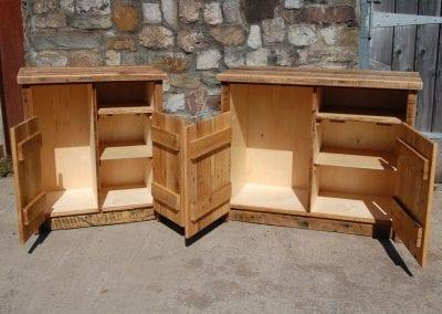 Jim_Sharples_Furniture_Jamies_Italian_08