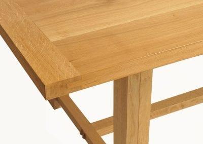 Jim_Sharples_Furniture_Jamies_Italian_09