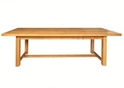 Jim_Sharples_Furniture_Jamies_Italian_11