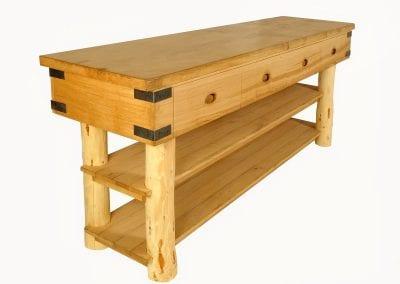 Jim_Sharples_Furniture_Jamies_Italian_12