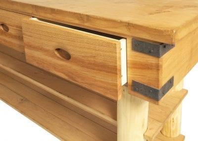 Jim_Sharples_Furniture_Jamies_Italian_14