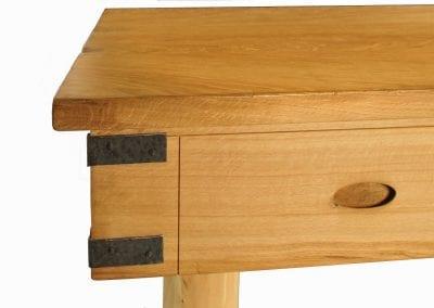 Jim_Sharples_Furniture_Jamies_Italian_15