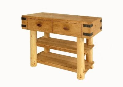 Jim_Sharples_Furniture_Jamies_Italian_16